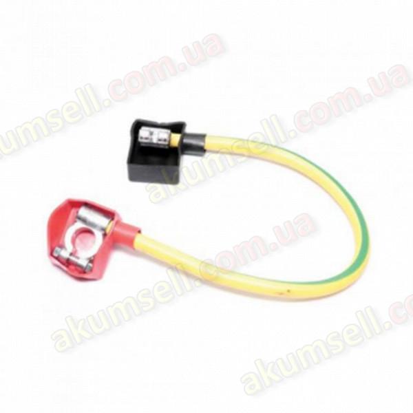 зарядное устройство ARMER 15A 6/12/24V (ручная регулировка)