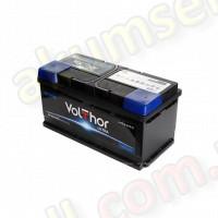 TAB Volthor ULTRA 92Ah R+ 800A (низкий)
