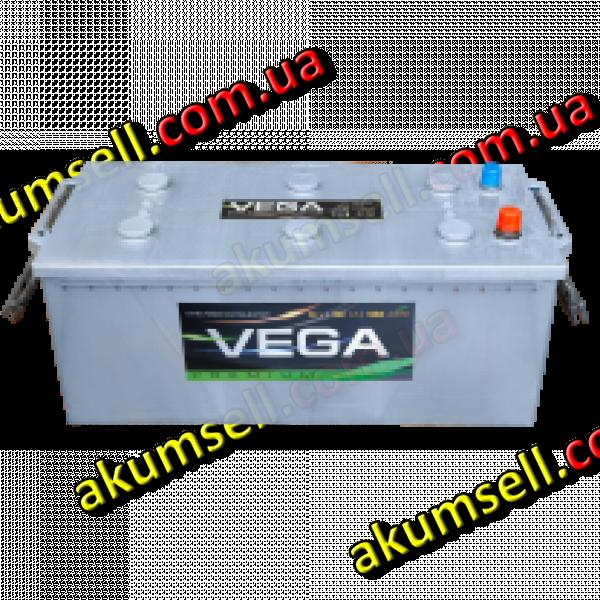 VEGA Premium HD 192Ah L+ 1350A (Westa)